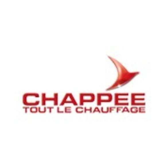 Chappee